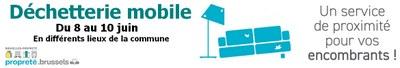 Déchetterie mobile juin 2020 FR
