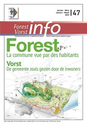 Cover   FIV 47