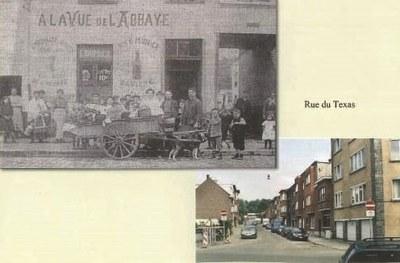 Mémoire du Geleystebeek - rue du texas.jpg