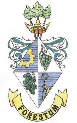 Logo   cercle d'histoire
