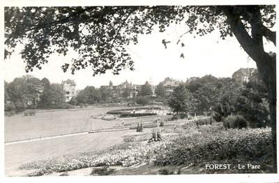 parcs de Forest  4