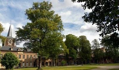 Abbaye de Forest.jpg