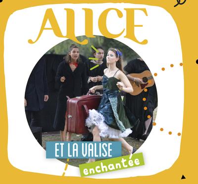 Alice affiche FR   image
