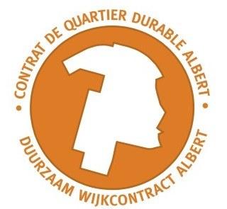 Logo CQDA