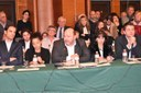 conseil communal   gemeenteraad 04122018 (84)