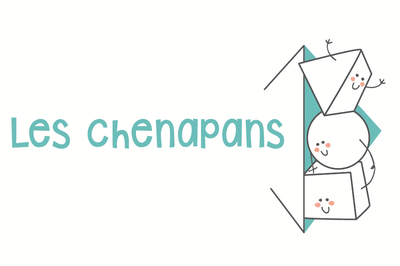 LOGO chenapans colo web png