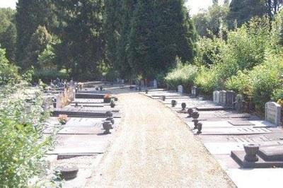 cimetière Forest.jpg