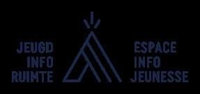 logo EIJ