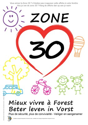 tract zone30 forest2 WEB2