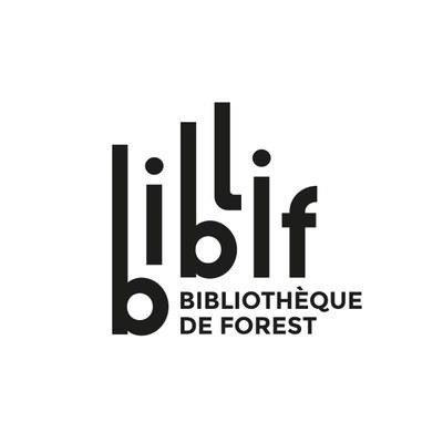 Biblif - Logo