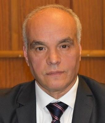 Ahmed OUARTASSI