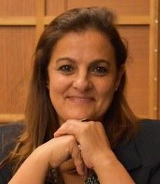 Mariam EL HAMIDINE 2018