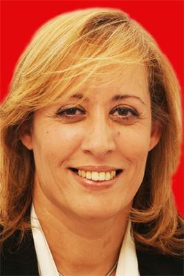 nadia el yousfi