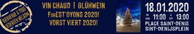 200118 Forest Vin chaud Banner site internet