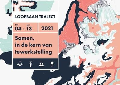 cover avant en vignette NL
