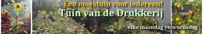 Slider Potager imprimerie NL