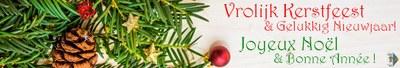 Joyeux Noel 2020 2021 FR NL