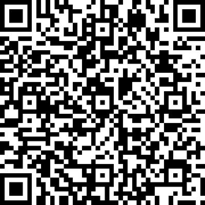NL. QR Code.Enkele vragen over de naschoolse activiteiten