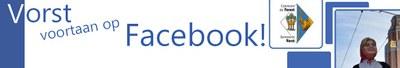 Slider page facebook NL