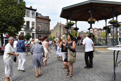 bal populaire 2019 (12)