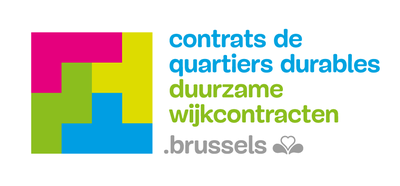 DWC - gewestelijke logo