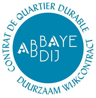 DWCAbdij - logo
