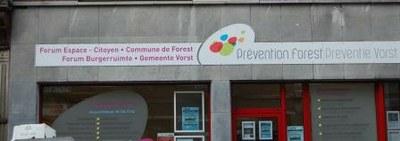 service prévention 2
