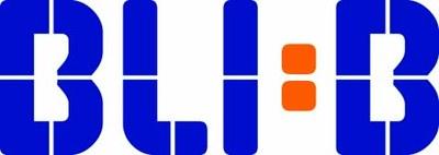 logo blib