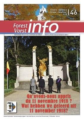 Cover   FIV 46