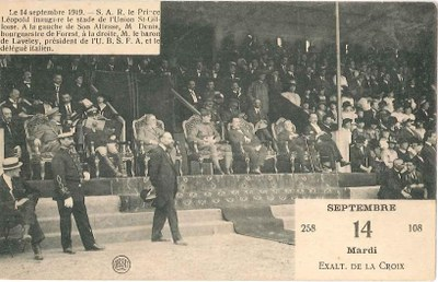 stade union 1