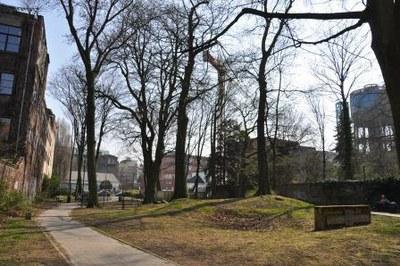 parc marconi