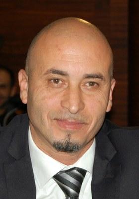s tahri